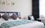 HOTEL MYSTAYS PREMIER Narita 10