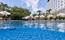 アートホテル石垣島 8