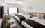 HOTEL MYSTAYS Kiyosumi Shirakawa (former : FLEXSTAY INN Kiyosumi Shirakawa) 8