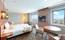 アートホテル石垣島 2