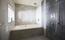 HOTEL MYSTAYS PREMIER Narita 8