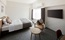 HOTEL MYSTAYS Kiyosumi Shirakawa (former : FLEXSTAY INN Kiyosumi Shirakawa) 6