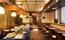 HOTEL MYSTAYS Sakaisuji Honmachi 13
