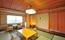 Kusatsu Onsen Hotel Resort 9