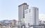 HOTEL MYSTAYS Shimizu (former : HOTEL VISTA SHIMIZU) 1