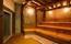 ART 旭川酒店 18