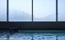 HOTEL MYSTAYS PREMIER Narita 17