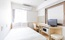 HOTEL MYSTAYS Higashi Ikebukuro 5