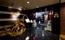 ART HOTEL Morioka (Former:Hotel Higashinihon Morioka) 16