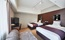 HOTEL MYSTAYS Shimizu (former : HOTEL VISTA SHIMIZU) 6