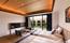 FUSAKI BEACH RESORT HOTEL & VILLAS 13