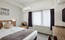 HOTEL MYSTAYS Kiyosumi Shirakawa (former : FLEXSTAY INN Kiyosumi Shirakawa) 5