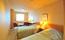 Kusatsu Onsen Hotel Resort 11