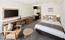 HOTEL MYSTAYS Kiyosumi Shirakawa (former : FLEXSTAY INN Kiyosumi Shirakawa) 4