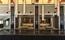 FUSAKI BEACH RESORT HOTEL&VILLAS 2