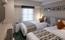 HOTEL MYSTAYS Kagoshima Tenmonkan Annex 8