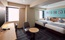 HOTEL MYSTAYS Yokohama 11