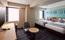 HOTEL MYSTAYS Yokohama 10