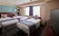 HOTEL MYSTAYS Yokohama 14