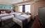 HOTEL MYSTAYS Yokohama 13