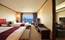 ART HOTEL Kagoshima (former : Rembrandt Hotel Kagoshima) 7