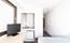 HOTEL MYSTAYS Higashi Ikebukuro 6