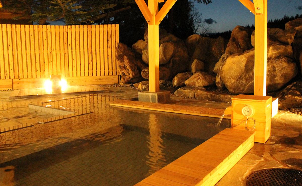 Tazawako Lake Resort & Onsen (Former:Hotel Mori no Kaze Tazawako) 1