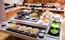 HOTEL MYSTAYS Aomori Station 10