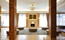 HOTEL MYSTAYS PREMIER Sapporo Park 3