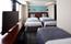 MYSTAYS 横滨酒店 9