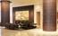 HOTEL MYSTAYS PREMIER Narita 3