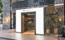 HOTEL MYSTAYS PREMIER Dojima  2