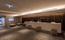 HOTEL MYSTAYS Nagoya Nishiki 4