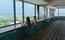 Art Hotel Ishigakijima 17