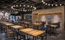 HOTEL MYSTAYS Kagoshima Tenmonkan 8