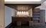 HOTEL MYSTAYS Kagoshima Tenmonkan Annex 3