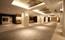 ART HOTEL ISHIGAKIJIMA 7