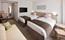HOTEL MYSTAYS Kiyosumi Shirakawa (former : FLEXSTAY INN Kiyosumi Shirakawa) 10