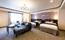 Hotel Sonia Otaru 14