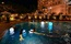 アートホテル石垣島 11