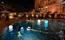 Art Hotel Ishigakijima 11
