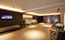 HOTEL MYSTAYS Sapporo Susukino 3