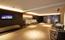 HOTEL MYSTAYS Sapporo Susukino (Former:Hotel Kaiko Sapporo) 3