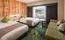 HOTEL MYSTAYS Matsuyama 10