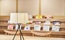 HOTEL MYSTAYS PREMIER Sapporo Park 12