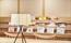 HOTEL MYSTAYS PREMIER Sapporo Park 13