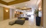 HOTEL MYSTAYS Matsuyama 3