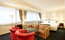 ART HOTEL Kokura New Tagawa 3
