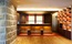 Hotel Sonia Otaru 5