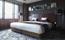HOTEL MYSTAYS PREMIER Narita 4